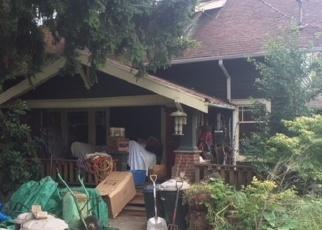 Casa en ejecución hipotecaria in Vashon, WA, 98070,  SW 140TH ST ID: P1276981