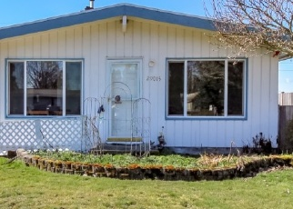 Foreclosed Home en 18TH AVE S, Federal Way, WA - 98003