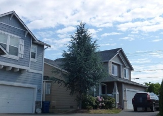 Foreclosed Home en SE 286TH CT, Kent, WA - 98042