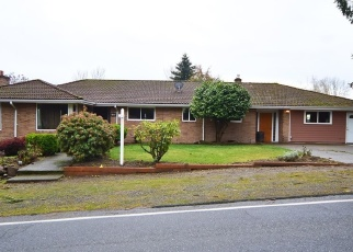 Foreclosed Home en S 128TH ST, Seattle, WA - 98178