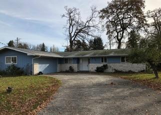 Casa en ejecución hipotecaria in Lakewood, WA, 98499,  78TH ST W ID: P1277010