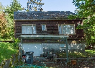 Foreclosed Home en PORTER WAY, Milton, WA - 98354