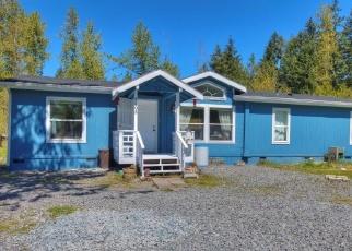 Casa en ejecución hipotecaria in Eatonville, WA, 98328,  TANWAX BLVD E ID: P1277042