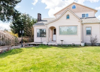 Foreclosed Home en 62ND AVE E, Puyallup, WA - 98371