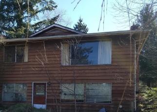 Casa en ejecución hipotecaria in Arlington, WA, 98223,  252ND ST NE ID: P1277054