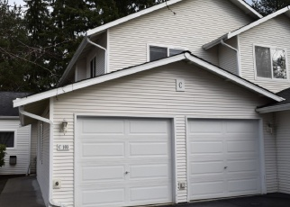 Foreclosed Home en 112TH ST SW, Everett, WA - 98204