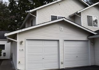 Casa en ejecución hipotecaria in Everett, WA, 98204,  112TH ST SW ID: P1277055