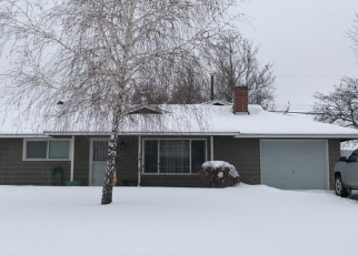 Foreclosed Home en S DAHLIA DR, Moses Lake, WA - 98837