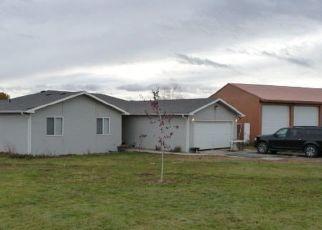 Foreclosed Home en BISON LN, Selah, WA - 98942