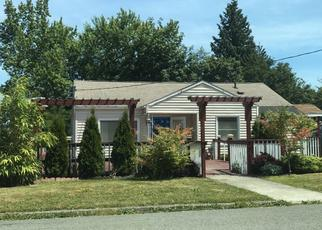 Foreclosed Home in 69TH AVE S, Seattle, WA - 98178
