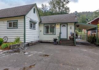 Foreclosed Home en CUMBERLAND WAY SE, Enumclaw, WA - 98022
