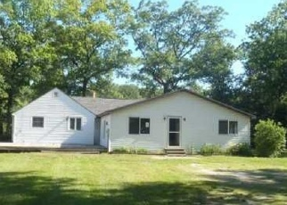 Foreclosed Home en HOFFMAN ST, Muskegon, MI - 49442