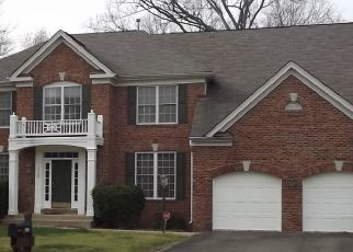 Foreclosed Home en COGENBURY CT, Dumfries, VA - 22025