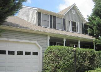 Foreclosed Home en COOKSON DR, Stafford, VA - 22556
