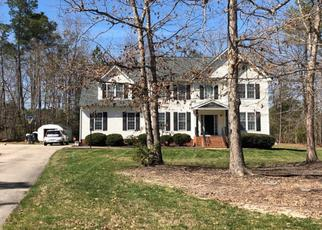 Foreclosed Home en EAGLE PASS CT, Chesterfield, VA - 23838