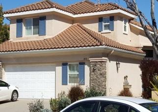 Foreclosed Home en DEL CIERVO PL, Camarillo, CA - 93012