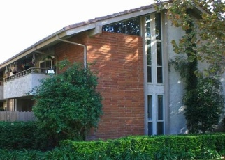 Foreclosed Home en LINDERO CANYON RD, Westlake Village, CA - 91361