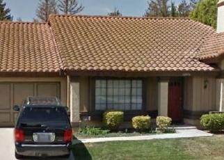 Foreclosed Home en SPRING CREEK RD, Moorpark, CA - 93021