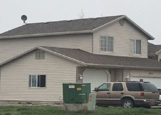 Foreclosed Home in S 6950 W, Hooper, UT - 84315