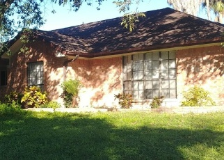 Foreclosed Home in XANTHISMA AVE, Mcallen, TX - 78504