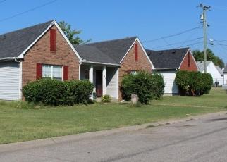 Foreclosure Home in Nashville, TN, 37208,  OWEN ST ID: P1277808