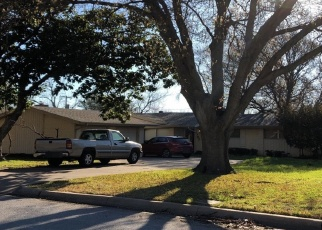 Foreclosed Home in WHARTON DR, Fort Worth, TX - 76133