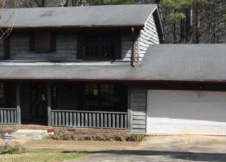 Foreclosed Home en PEBBLE ROCK E, Decatur, GA - 30035