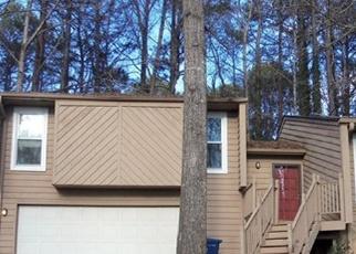 Foreclosed Home en ANSLEY BROOK DR, Lawrenceville, GA - 30044