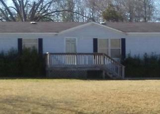 Foreclosed Home en LINSTEAD DR, Macon, GA - 31216
