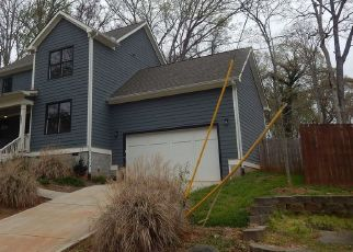 Foreclosed Home en GLYNN DR SE, Atlanta, GA - 30316