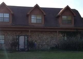 Foreclosed Home en CRESCENT CT, Lyons, GA - 30436
