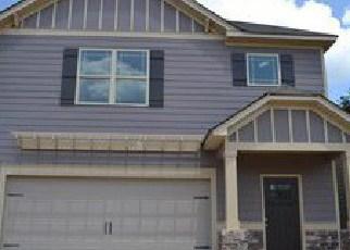 Casa en ejecución hipotecaria in Locust Grove, GA, 30248,  KIRKLAND DR ID: P1277934