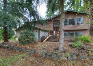 Casa en ejecución hipotecaria in Bothell, WA, 98012,  SUNSET RD ID: P1277966
