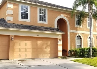 Foreclosed Home en VIA RUSSO LN, Lake Mary, FL - 32746