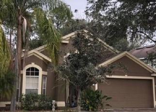 Foreclosed Home en BALOGH PL, Longwood, FL - 32750