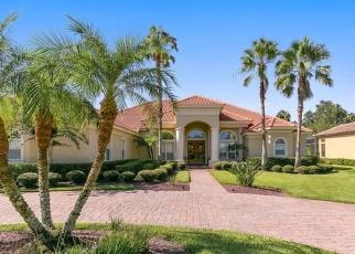 Foreclosed Home en ALAQUA LAKES BLVD, Longwood, FL - 32779