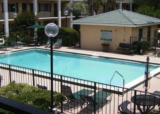Foreclosed Home en OYSTER BAY CIR, Altamonte Springs, FL - 32701
