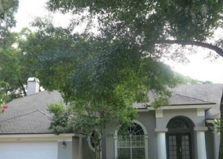 Foreclosed Home en FOREST TRL, Oviedo, FL - 32765