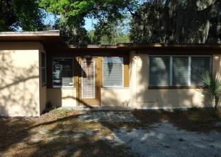 Casa en ejecución hipotecaria in Longwood, FL, 32750,  N OAK ST ID: P1277993