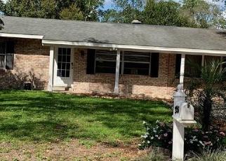 Foreclosed Home en TANGERINE ST, Altamonte Springs, FL - 32701