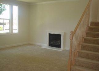 Foreclosed Home en POLK AVE, Sunnyvale, CA - 94086