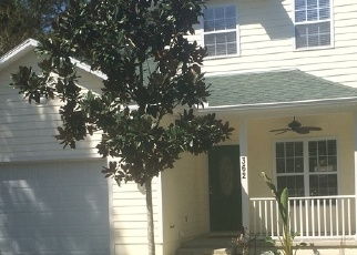 Foreclosed Home en CAPE AVE, Saint Augustine, FL - 32084
