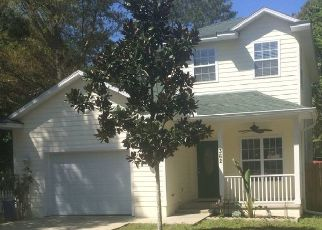 Foreclosed Home in CAPE AVE, Saint Augustine, FL - 32084