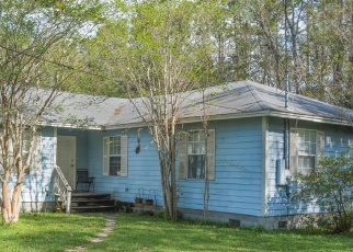 Foreclosed Home en W 13TH ST, Saint Augustine, FL - 32084