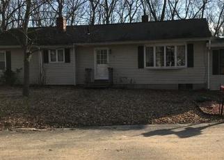 Casa en ejecución hipotecaria in North Windham, CT, 06256,  HENRY PL ID: P1278174