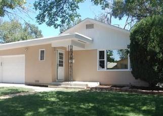 Foreclosed Home en MACNAUGHTON RD, Pueblo, CO - 81001