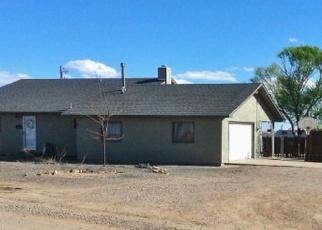 Foreclosed Home en N ESCONDIDO DR, Pueblo, CO - 81007