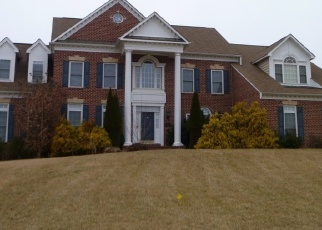 Foreclosed Home en AMELIAS GROVE LN, Bowie, MD - 20720