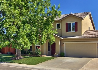 Foreclosed Home en CORNERSTONE CT, Lincoln, CA - 95648