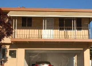 Foreclosed Home en HARDING BLVD, Roseville, CA - 95678